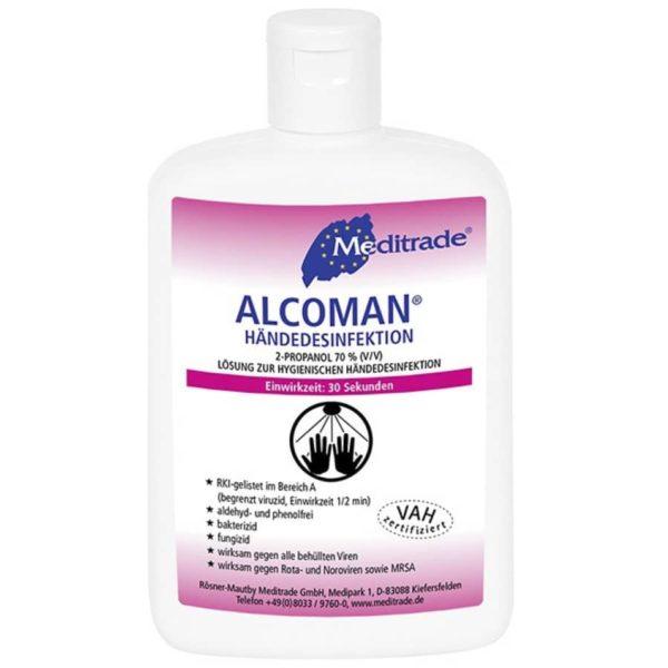acloman